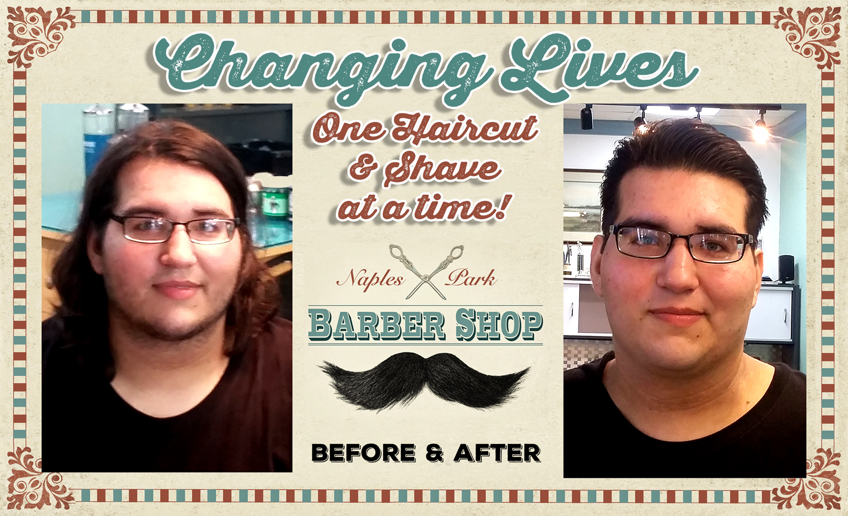 Before-&-After